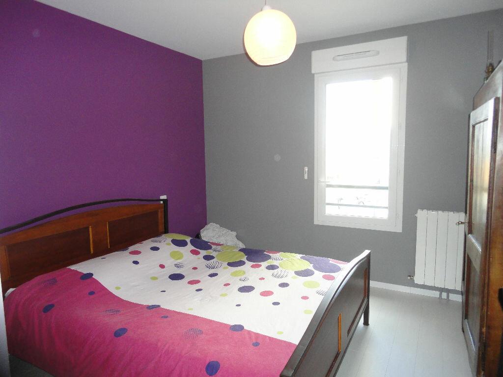 Achat Appartement 2 pièces à Rodez - vignette-4