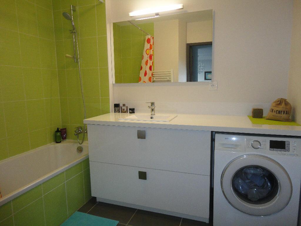 Achat Appartement 2 pièces à Rodez - vignette-5