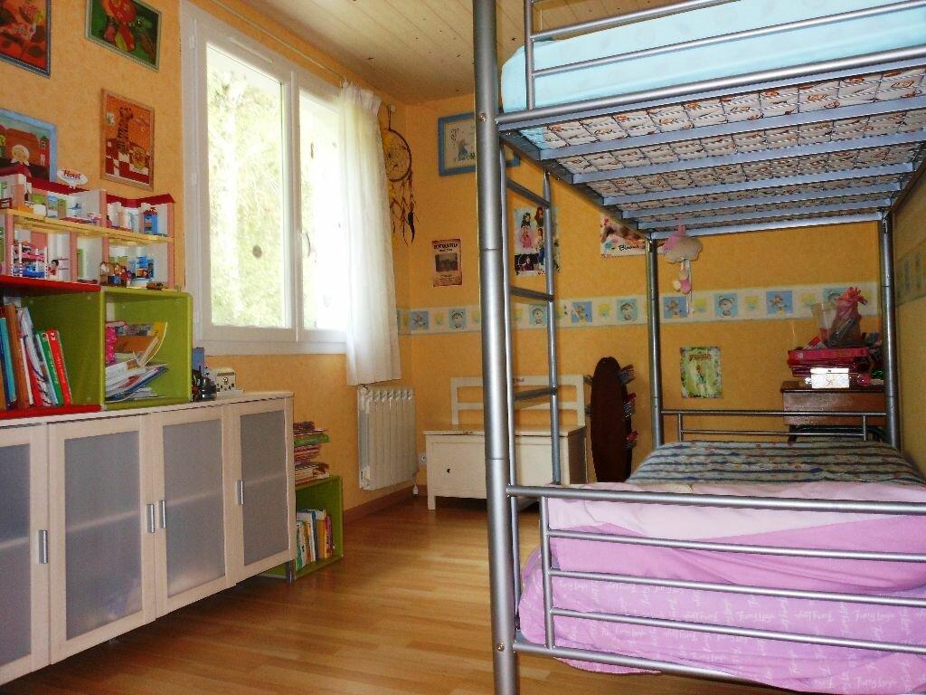 Achat Maison 5 pièces à Rignac - vignette-5
