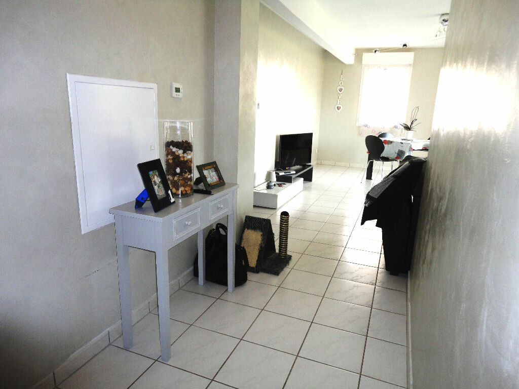 Achat Appartement 4 pièces à Onet-le-Château - vignette-1