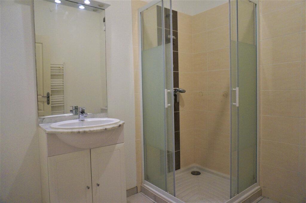 Achat Appartement 2 pièces à Marcillac-Vallon - vignette-6
