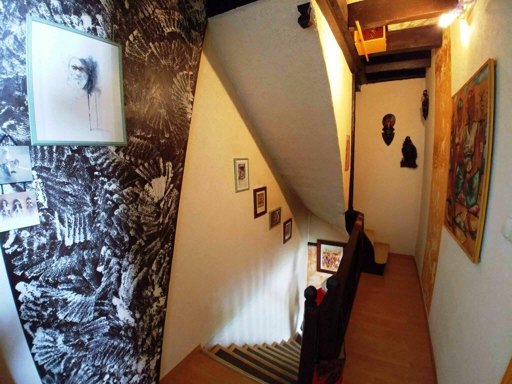 Achat Maison 5 pièces à Goutrens - vignette-17