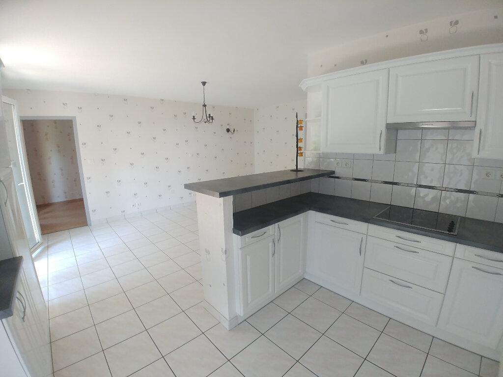 Achat Appartement 2 pièces à Onet-le-Château - vignette-3