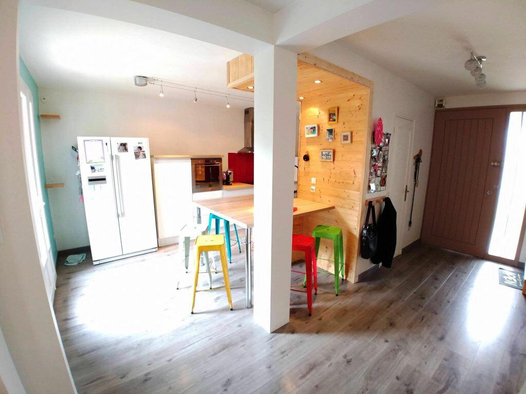 Achat Maison 4 pièces à Olemps - vignette-9