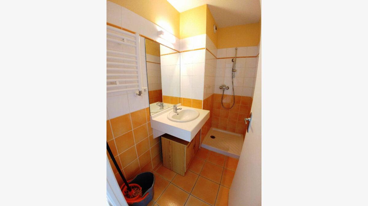 Achat Appartement 4 pièces à Rodez - vignette-9