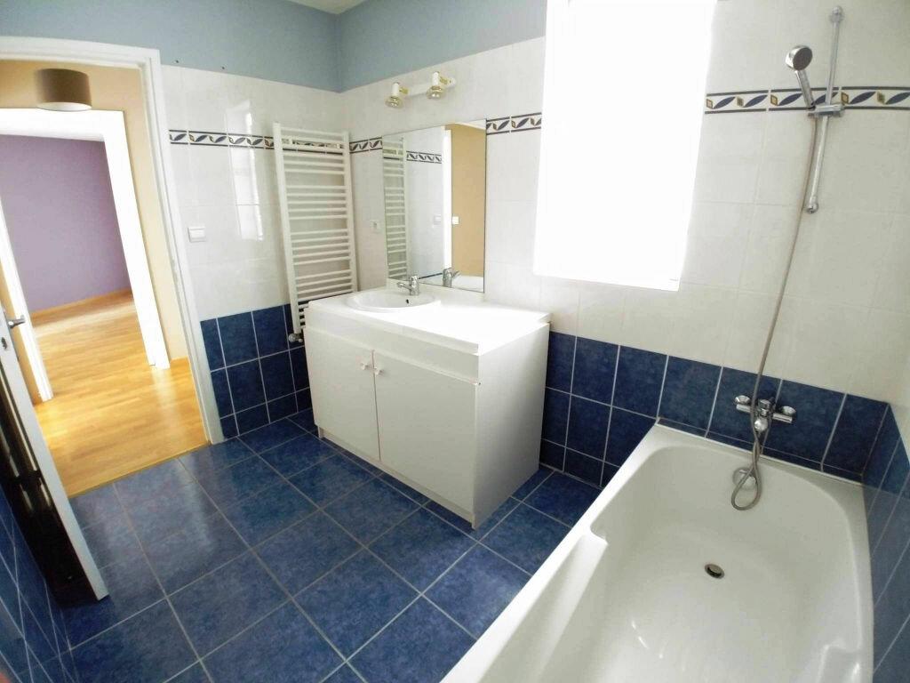 Achat Appartement 4 pièces à Rodez - vignette-11