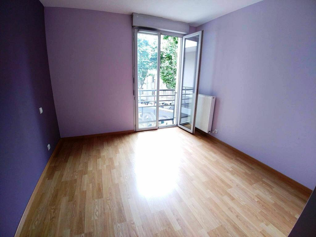 Achat Appartement 4 pièces à Rodez - vignette-13