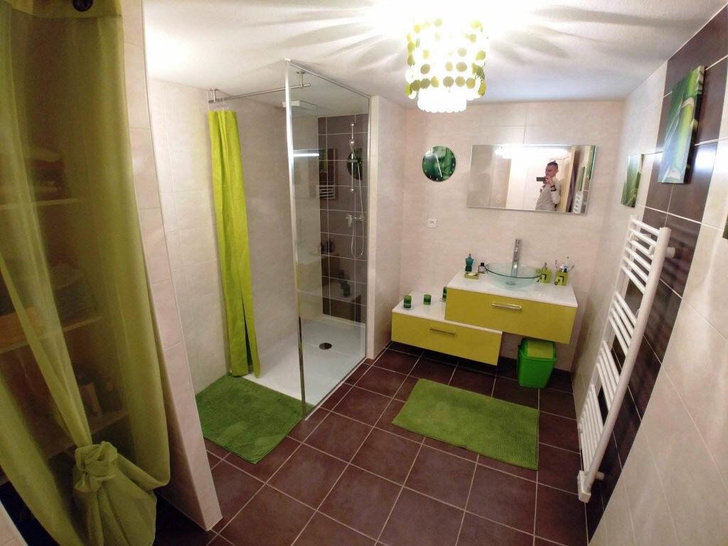 Achat Appartement 3 pièces à Onet-le-Château - vignette-1
