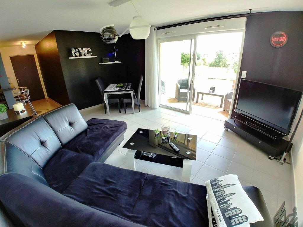 Achat Appartement 3 pièces à Onet-le-Château - vignette-6