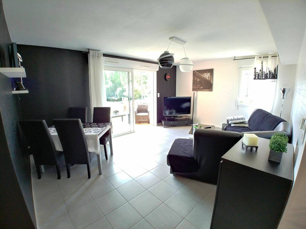 Achat Appartement 3 pièces à Onet-le-Château - vignette-9