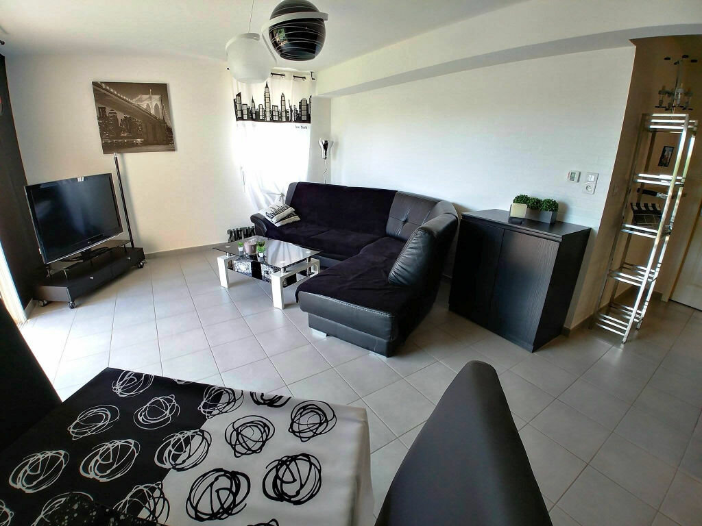 Achat Appartement 3 pièces à Onet-le-Château - vignette-10