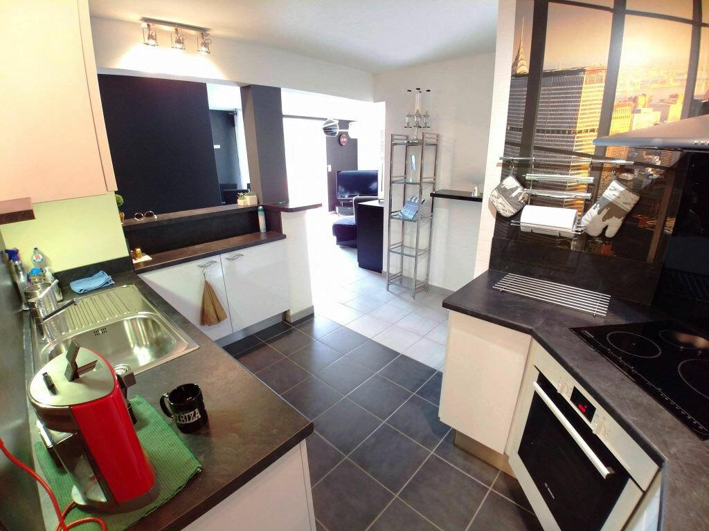 Achat Appartement 3 pièces à Onet-le-Château - vignette-14