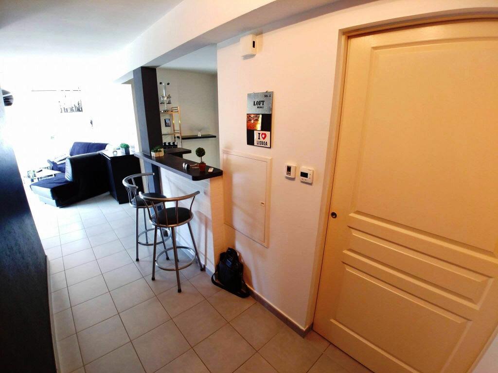 Achat Appartement 3 pièces à Onet-le-Château - vignette-18
