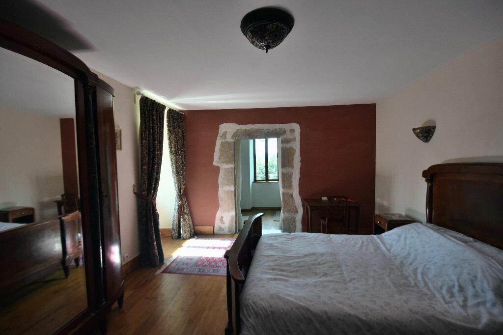 Achat Maison 15 pièces à Aubin - vignette-8