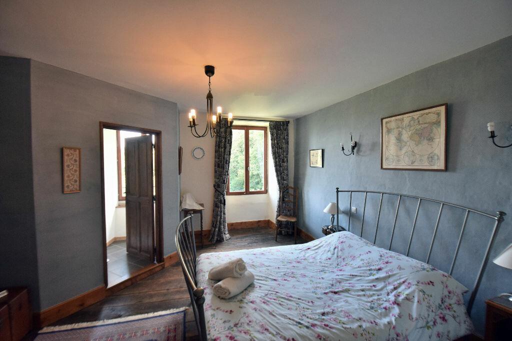 Achat Maison 15 pièces à Aubin - vignette-9