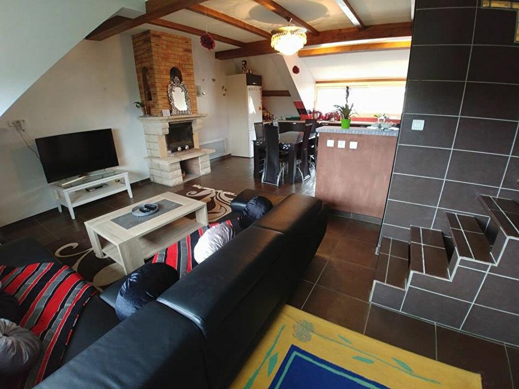 Achat Maison 7 pièces à Rodez - vignette-1
