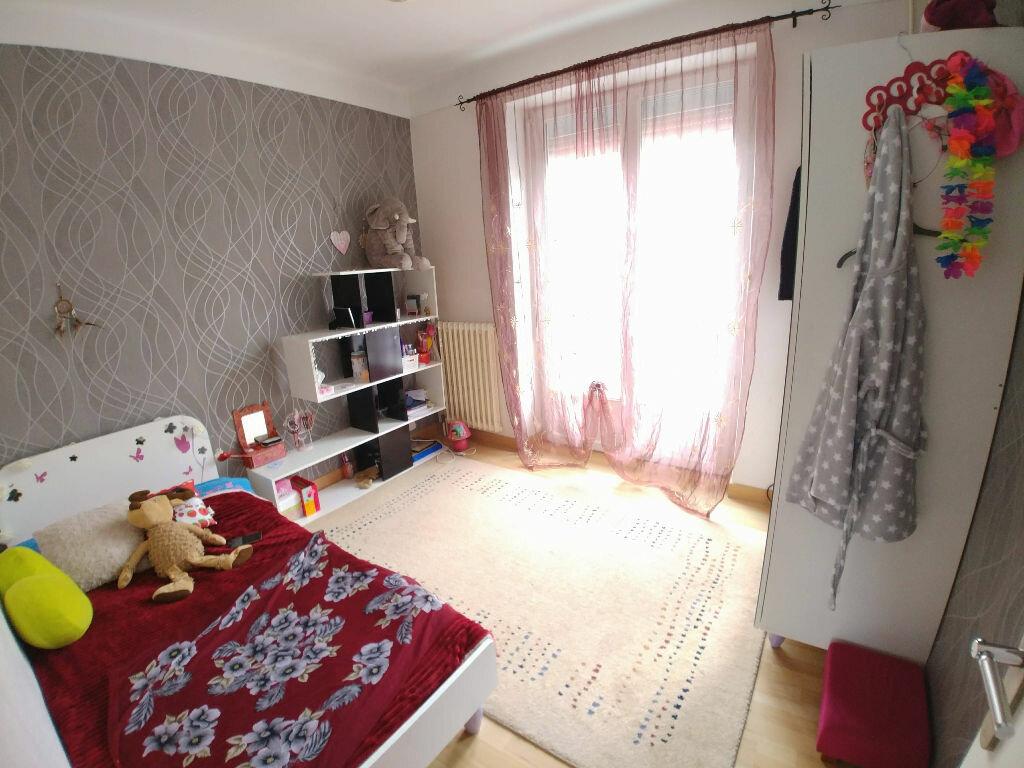 Achat Maison 7 pièces à Rodez - vignette-8