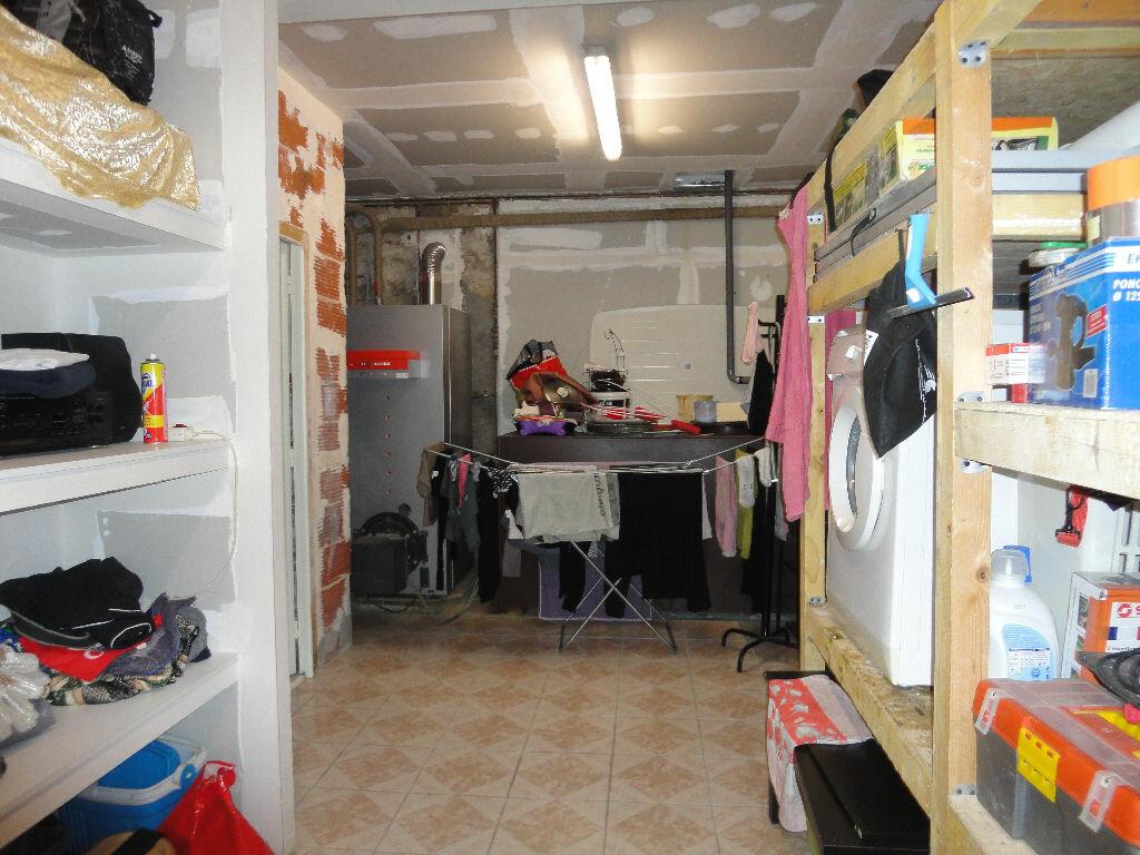 Achat Maison 7 pièces à Rodez - vignette-11
