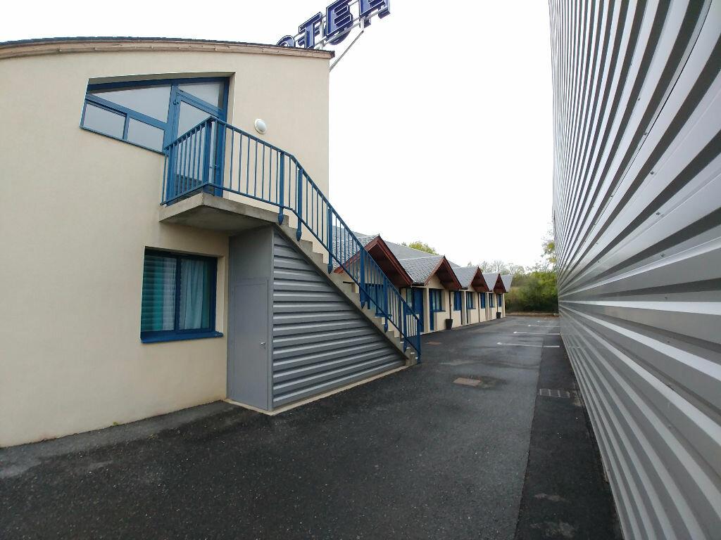 Achat Local commercial  à Onet-le-Château - vignette-9