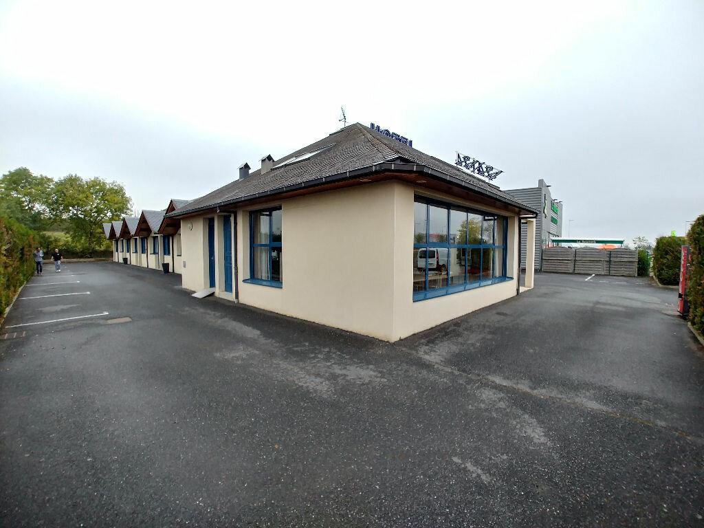 Achat Local commercial  à Onet-le-Château - vignette-13