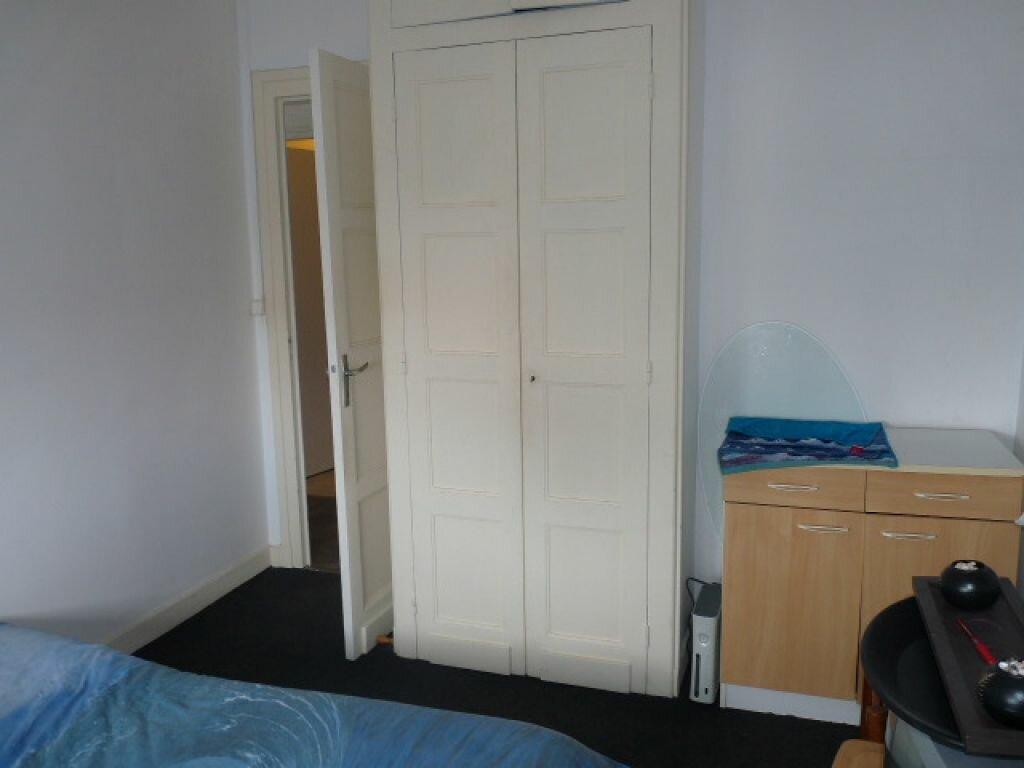 Achat Appartement 2 pièces à Royan - vignette-6