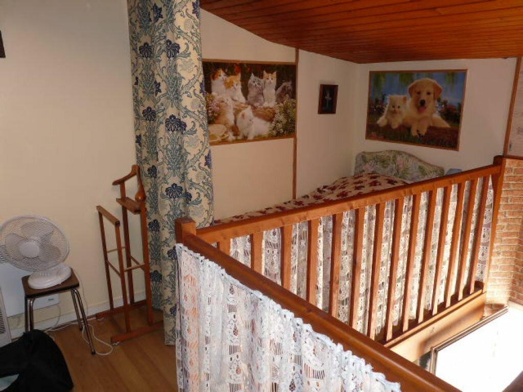 Achat Appartement 2 pièces à Saint-Georges-de-Didonne - vignette-5