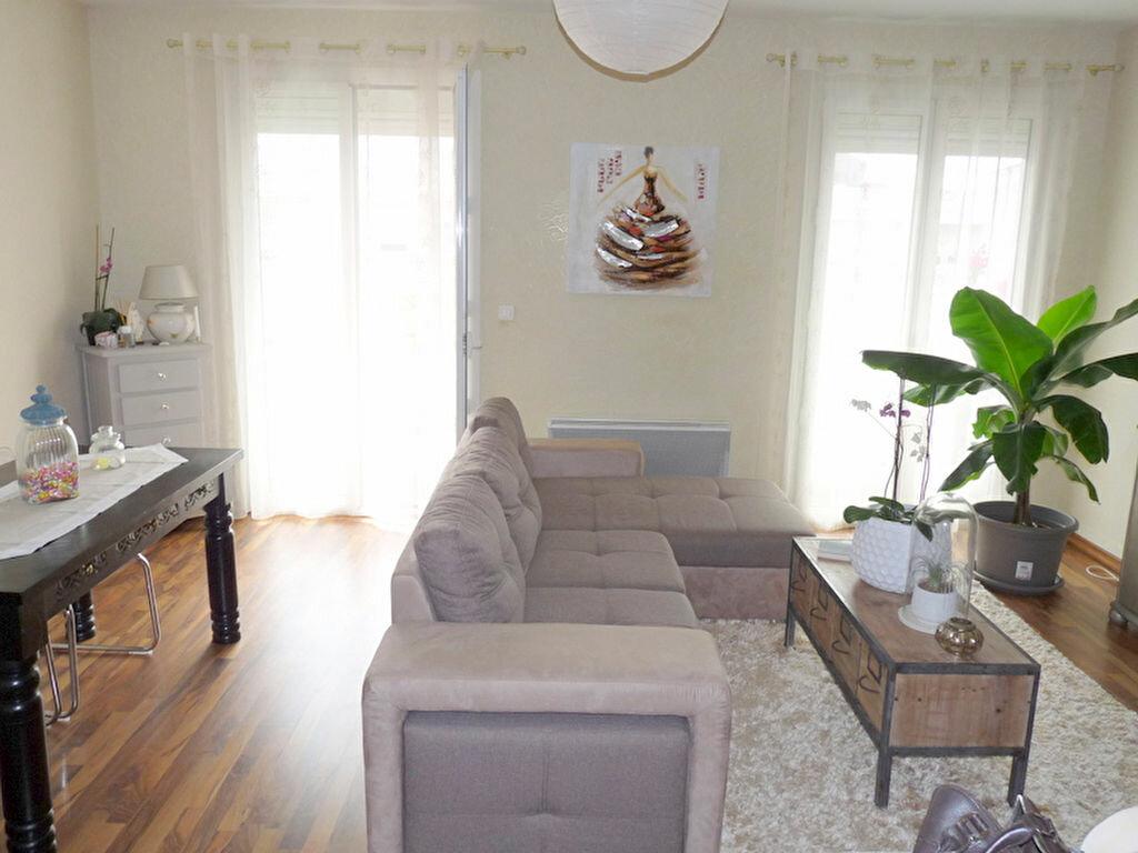 Achat Appartement 3 pièces à Royan - vignette-7