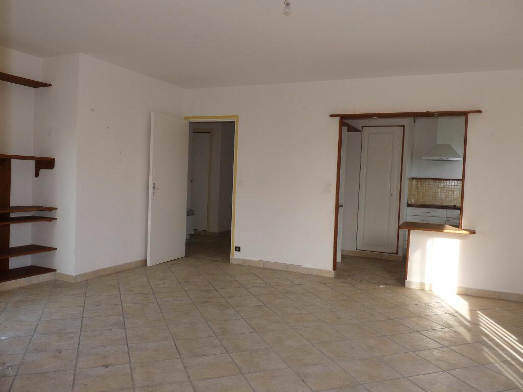 Achat Appartement 3 pièces à Royan - vignette-8