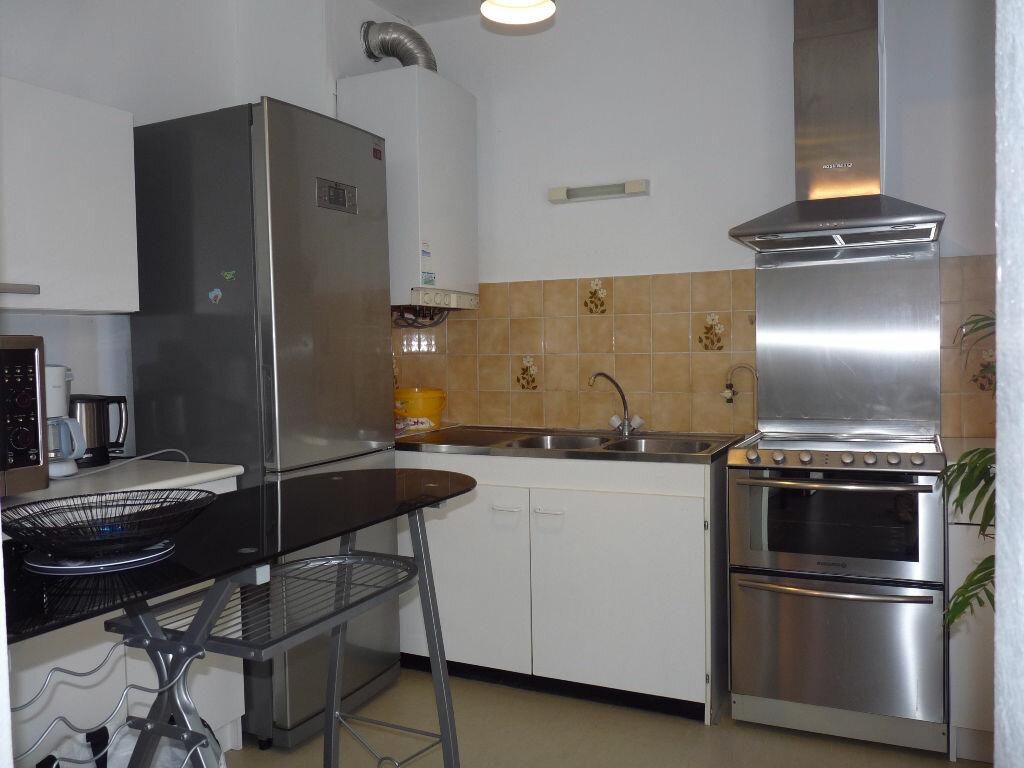 Achat Appartement 2 pièces à Royan - vignette-4