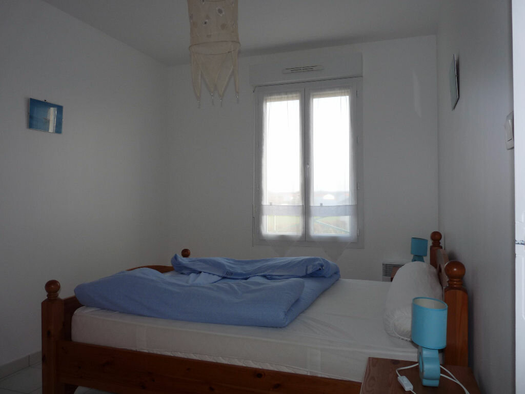 Achat Maison 4 pièces à Saint-Georges-de-Didonne - vignette-6