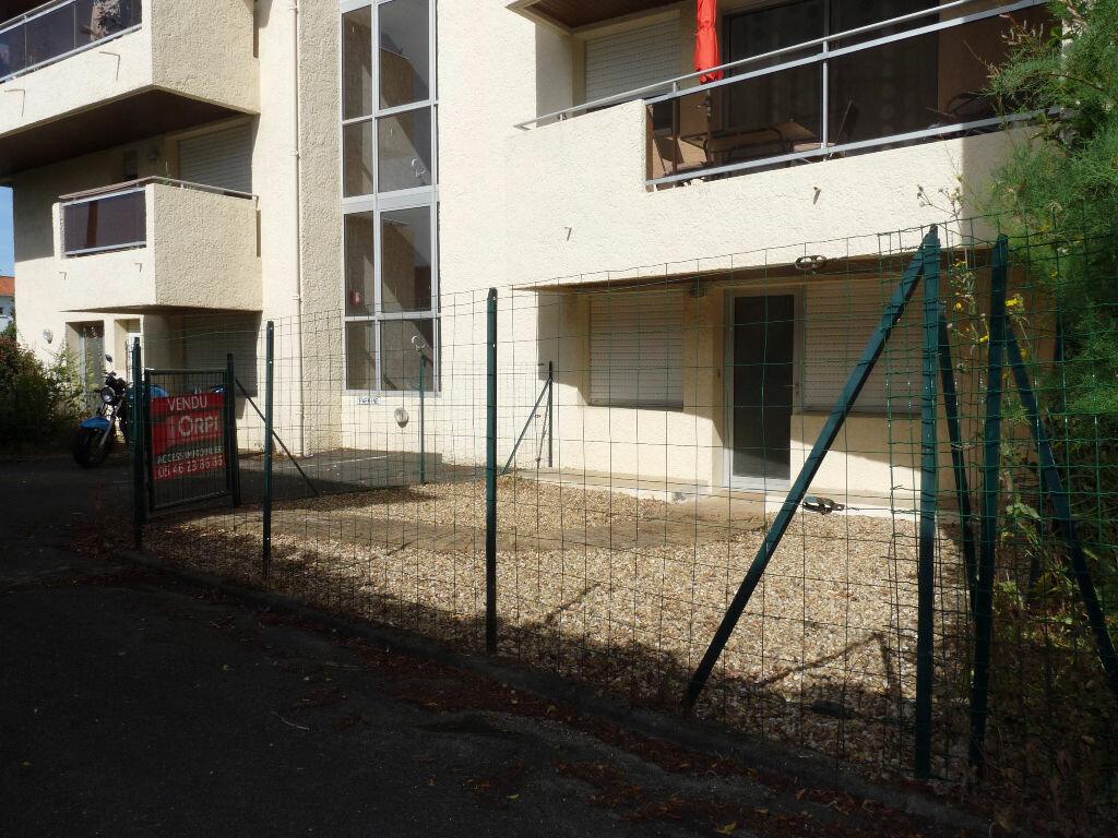 Achat Appartement 2 pièces à Royan - vignette-7