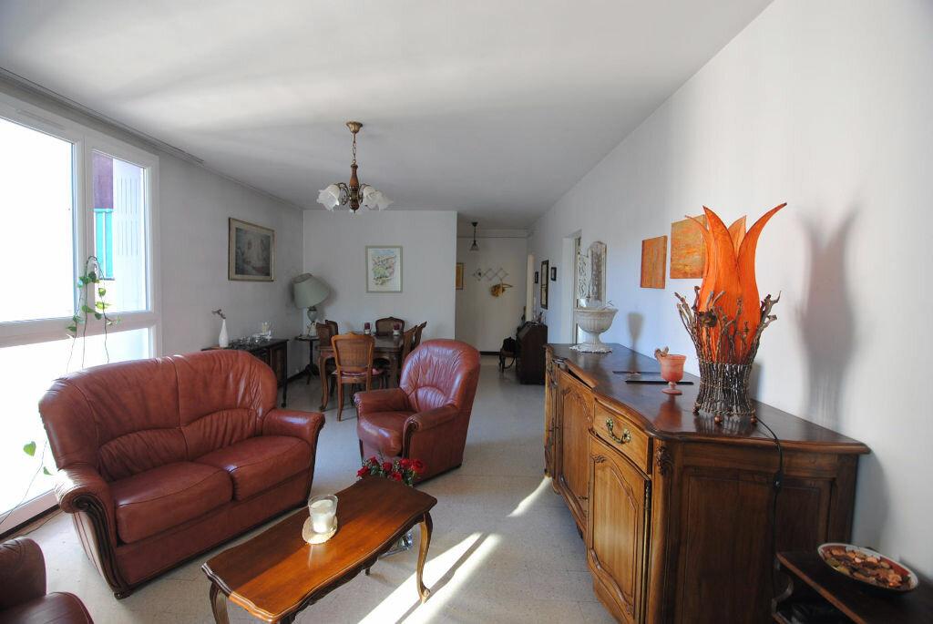Achat Appartement 5 pièces à Manosque - vignette-1