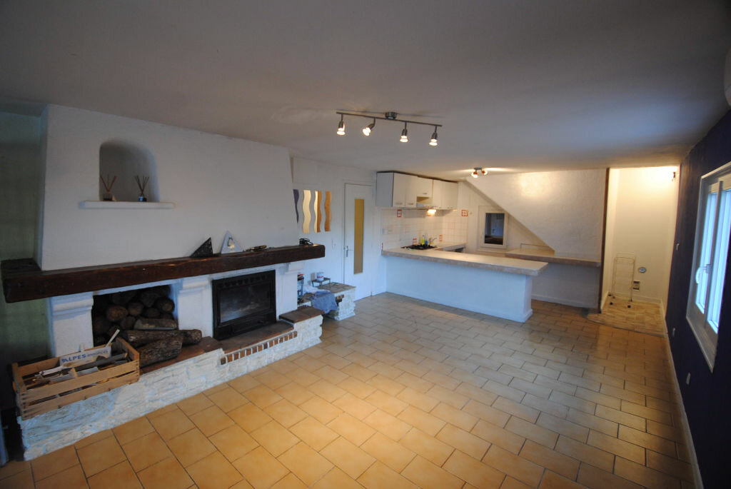 Achat Appartement 3 pièces à Volx - vignette-1