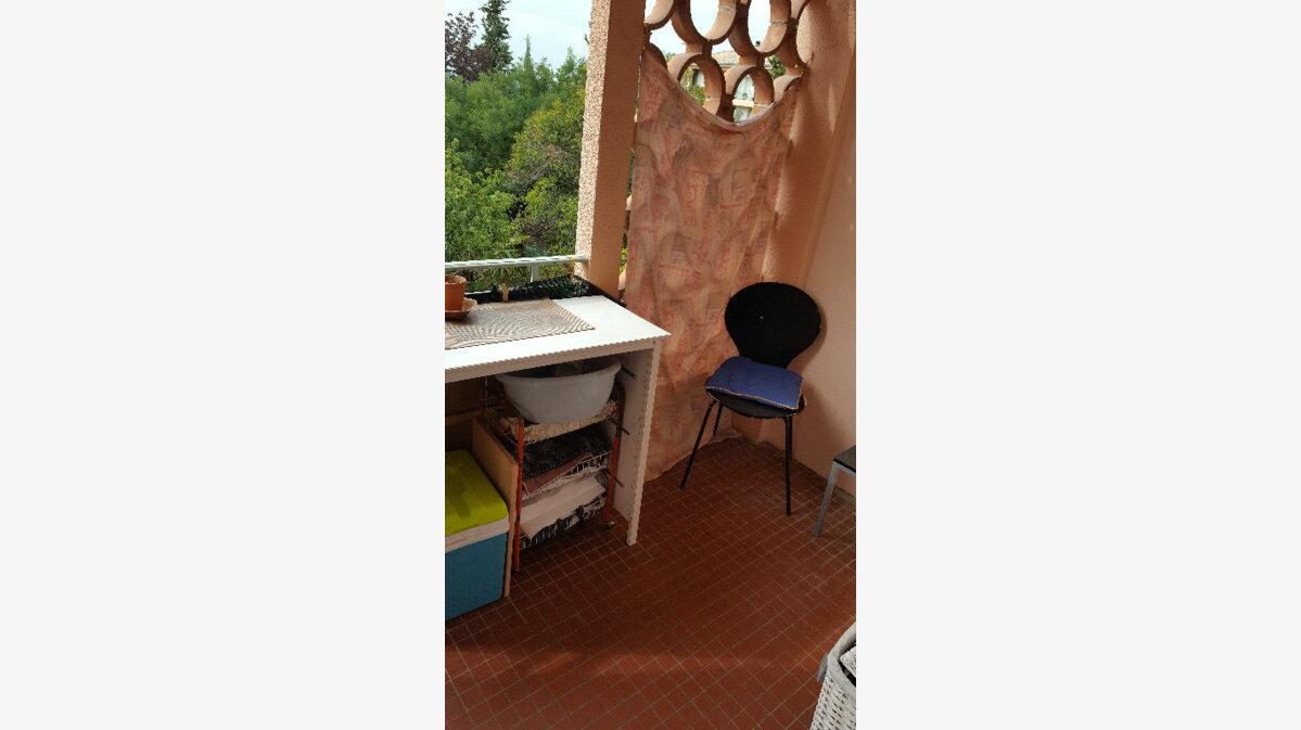 Achat Appartement 3 pièces à Manosque - vignette-4