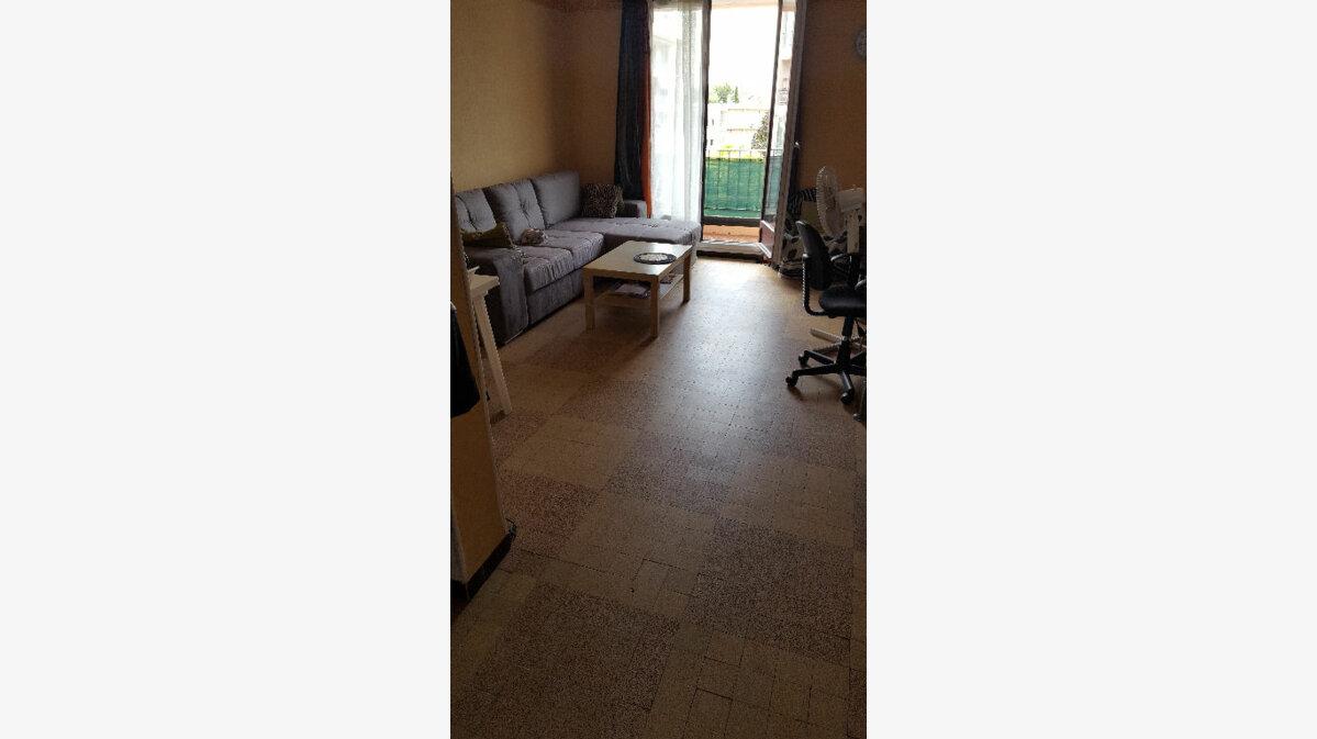 Achat Appartement 3 pièces à Manosque - vignette-8