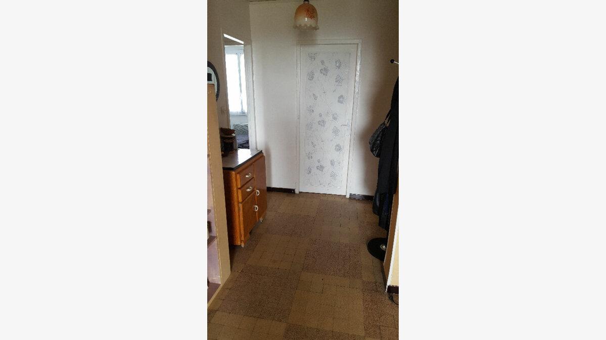 Achat Appartement 3 pièces à Manosque - vignette-13