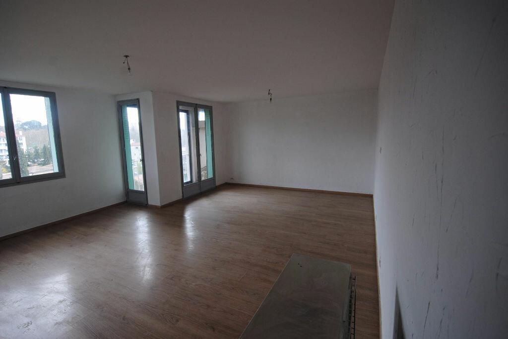 Achat Appartement 4 pièces à Manosque - vignette-1