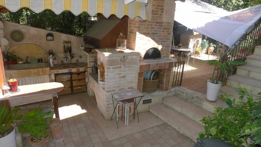 Maison manosque 160 m t 5 vendre 396 400 orpi for Acheter maison manosque