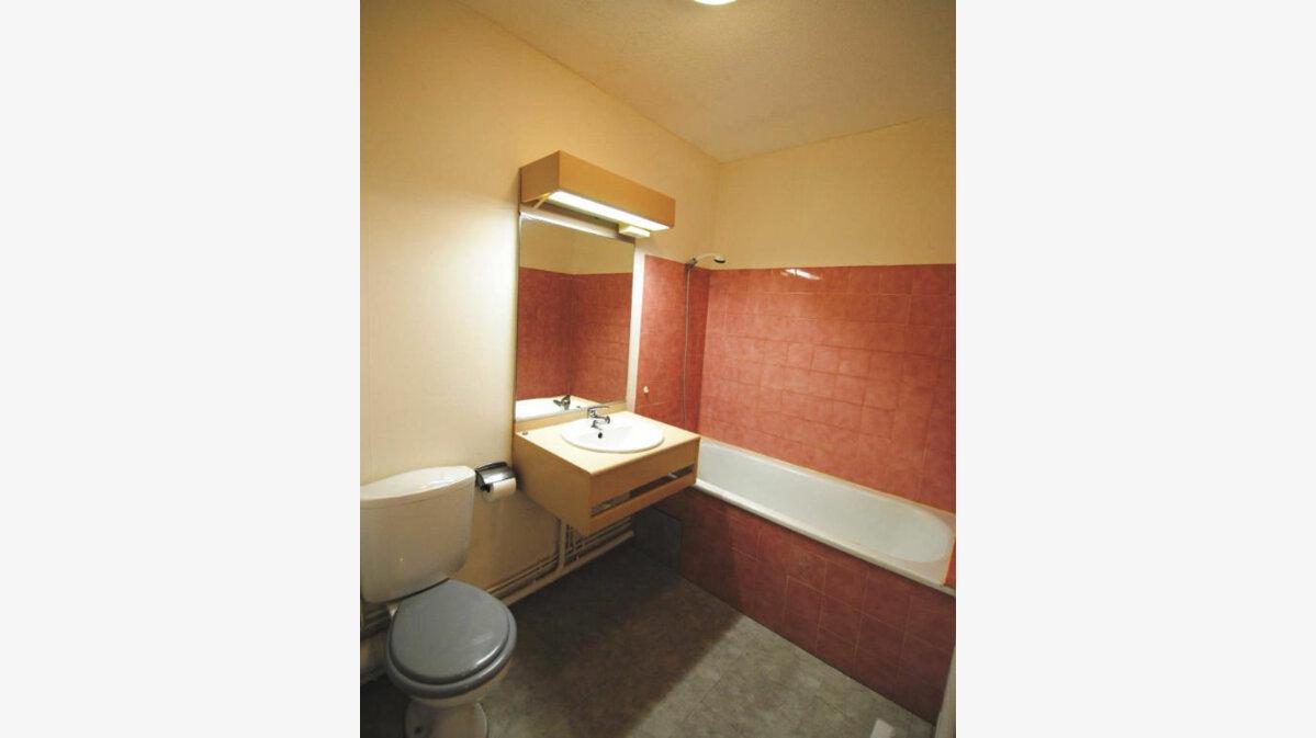 Achat Appartement 1 pièce à Manosque - vignette-4