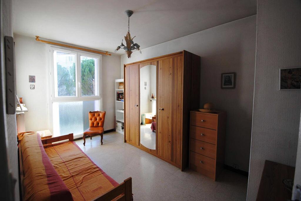 Achat Appartement 5 pièces à Manosque - vignette-4