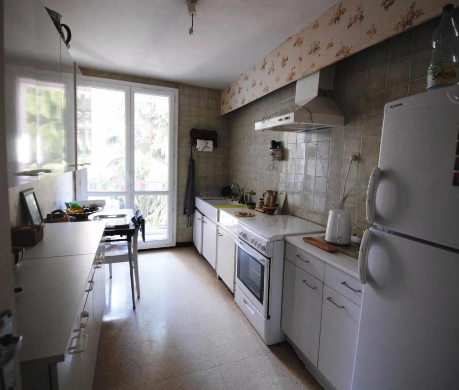 Achat Appartement 5 pièces à Manosque - vignette-6
