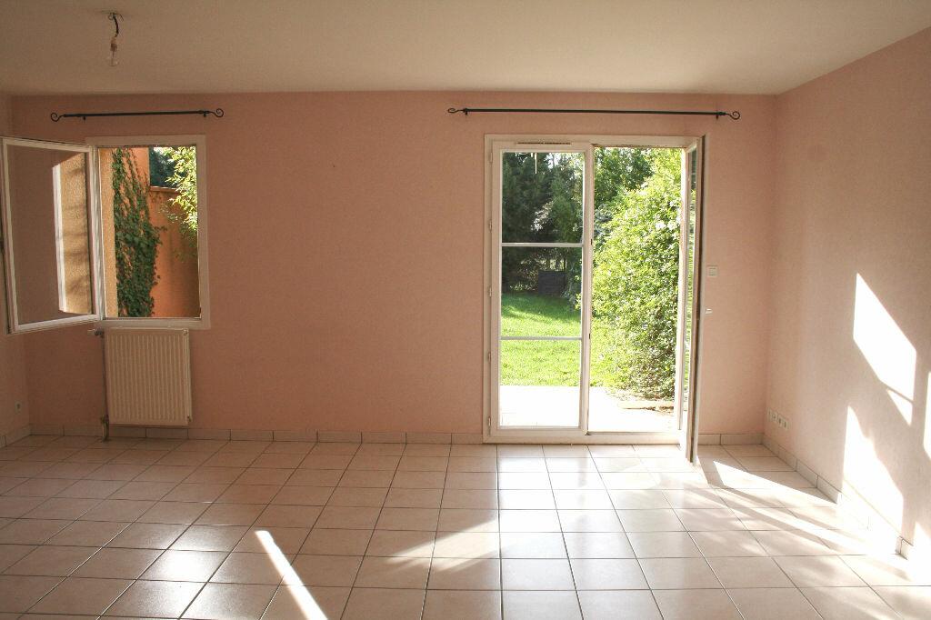 Achat Maison 3 pièces à Toulouse - vignette-1