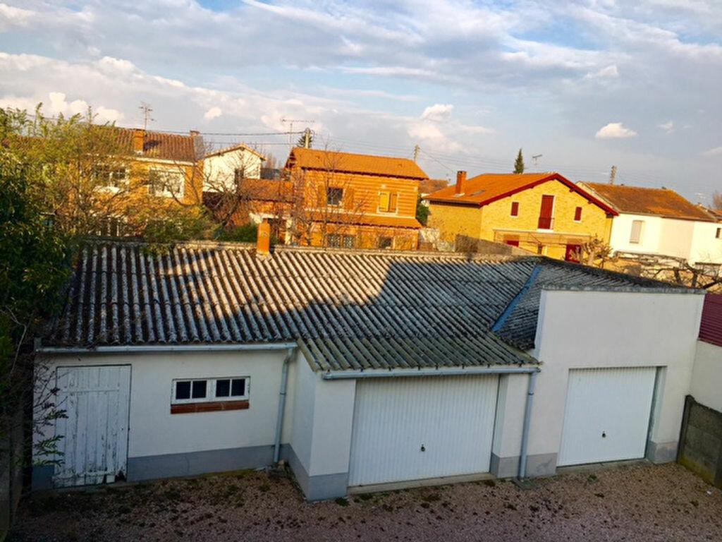 Achat Maison 10 pièces à Toulouse - vignette-3