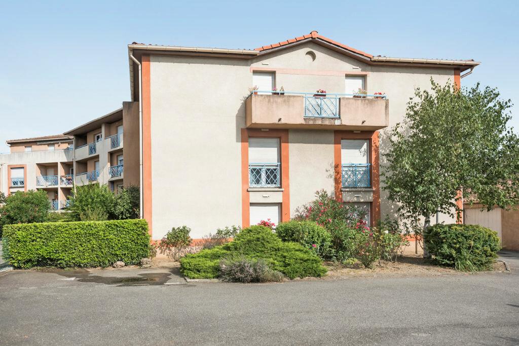 Achat Appartement 3 pièces à Toulouse - vignette-7