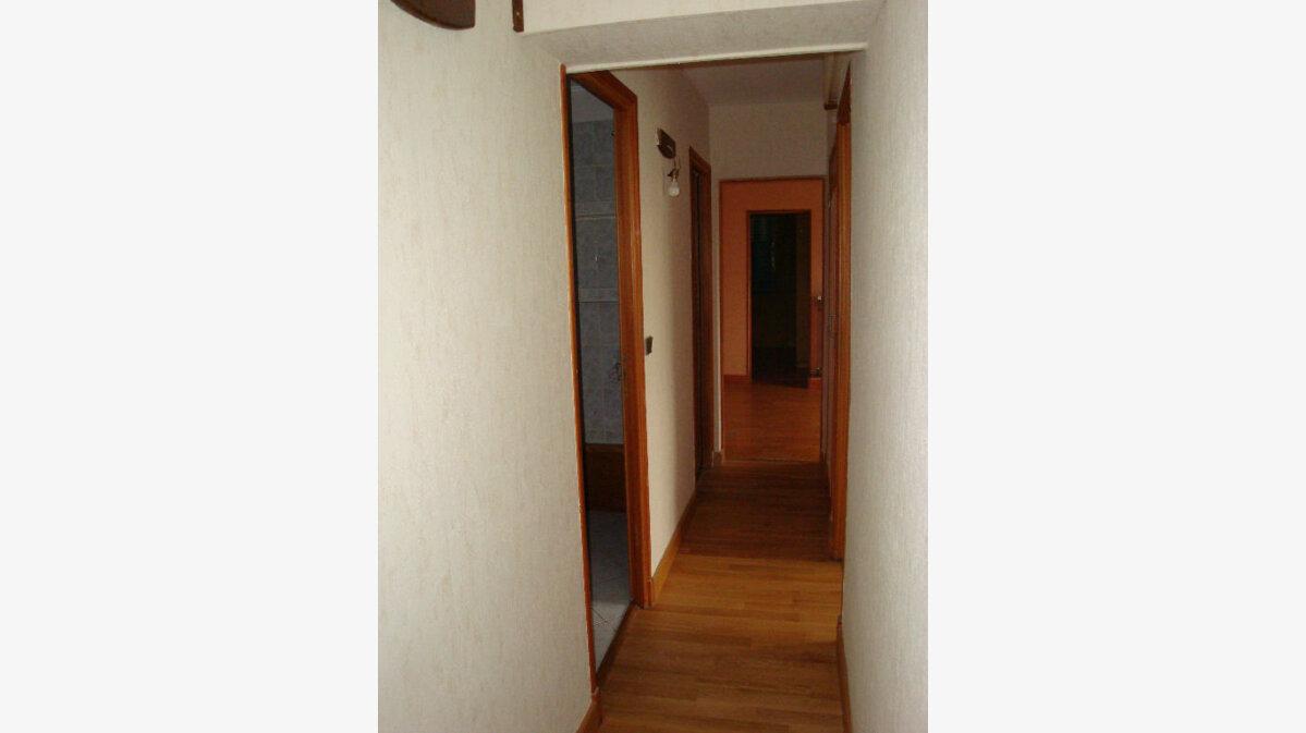 Achat Appartement 4 pièces à Toulouse - vignette-4