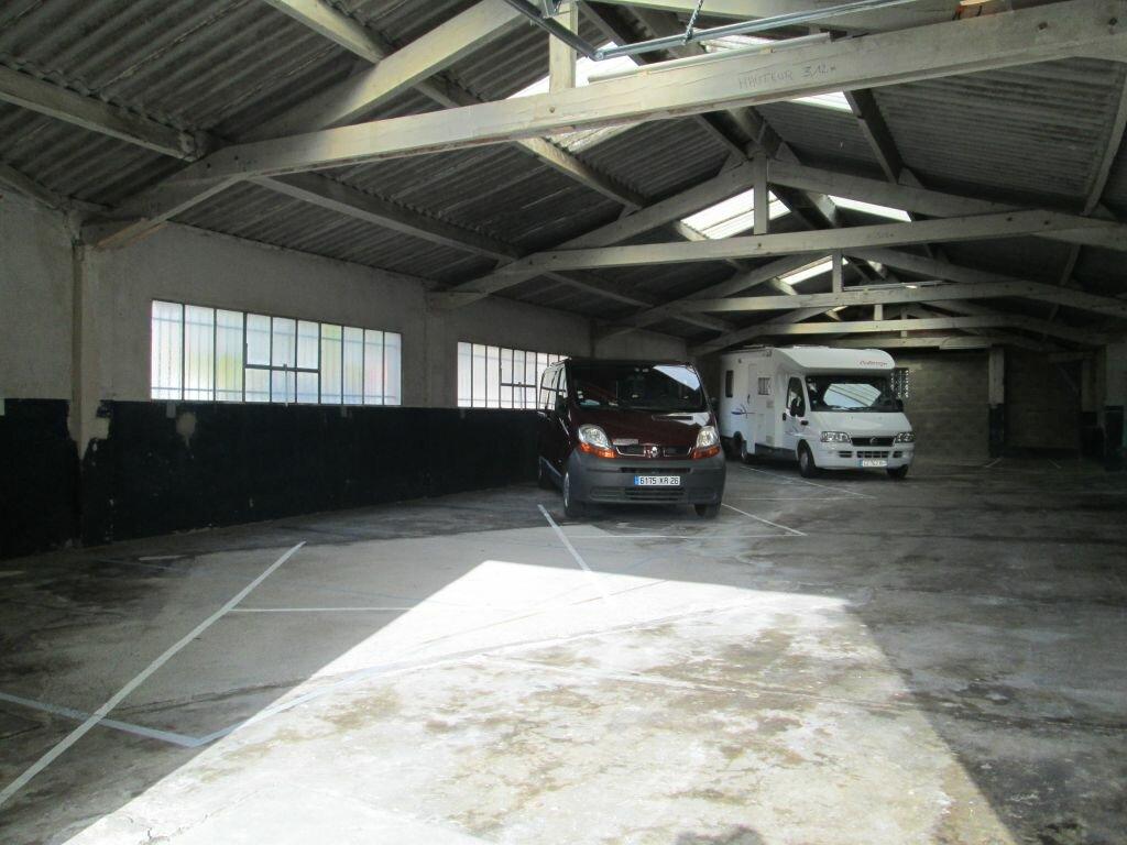 Location Stationnement  à Valréas - vignette-1