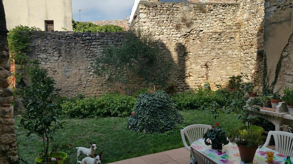Achat Maison 5 pièces à Saint-Paul-Trois-Châteaux - vignette-3