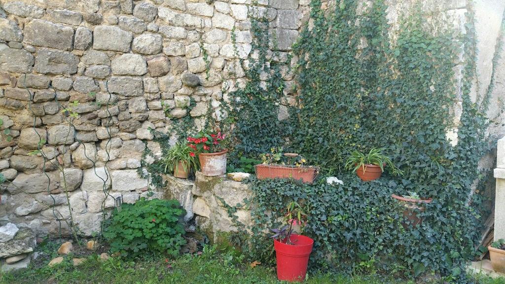 Achat Maison 5 pièces à Saint-Paul-Trois-Châteaux - vignette-4