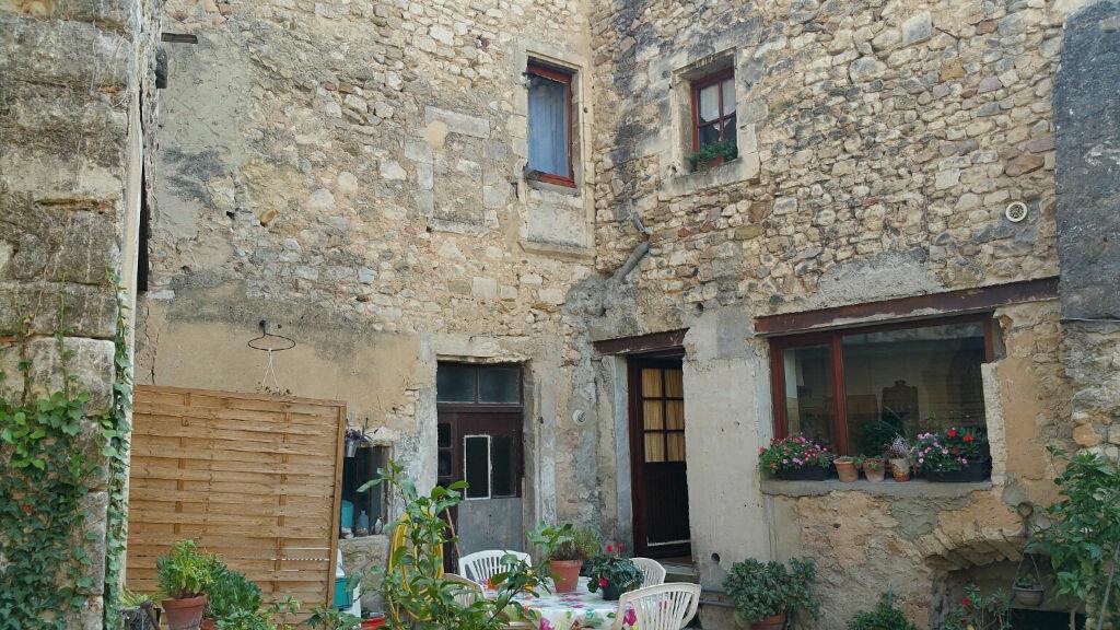 Achat Maison 5 pièces à Saint-Paul-Trois-Châteaux - vignette-6