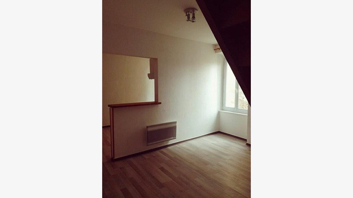 Location Appartement 3 pièces à Saint-Paul-Trois-Châteaux - vignette-4